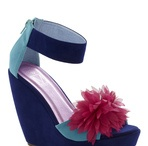 Shoe Wish List / by Dawn Urewicz