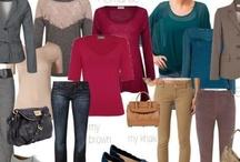 Jane's zyla colors