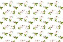 Pattern Designs / Digital pattern design resources