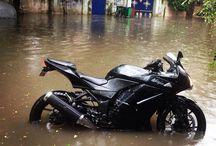 Chennai floods Dec 2015