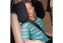 be safe! carseat/booster safety tips/tricks