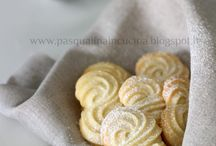 biscottini soffici