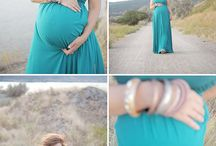 Dress the Bump / by Rebekah Palmquist