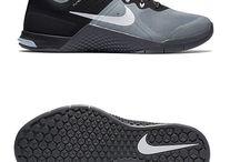 férfi cipök