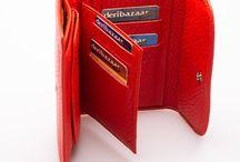 DeriBazaar Wallet