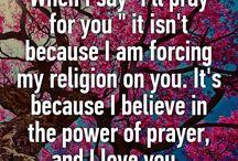 Bibliai idézetek