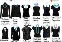 necklaces tips!