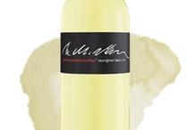 Liliac #Wines