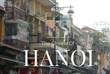 Vietnam and its subtleties