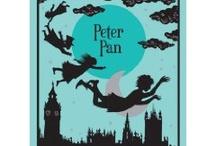 Favourite Books / by Sue Sullivan