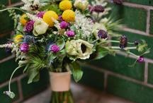 bouquet !