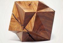 Art -- Object