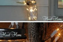 Lights&Lamps