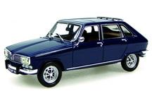 Old @ Design Cars / Cars