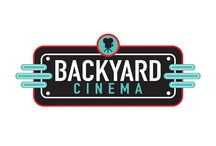 Backyard Cinema / Expect retro short films, well known classics and themed nights full of surprises.  This is cinema as it should be, this is Backyard Cinema
