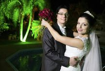 Casamentos Reais - Por Alan NobreFotografia / Alguns casamentos
