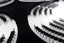 Arquitetura + moda