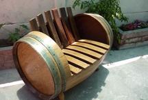 Furniture :-)