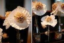 June 23rd wedding ideas / by Alia Wilson