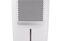 portabel dehumidifier for home