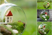 Bielawska Anna, ceramika SHE / https://www.facebook.com/ceramikashe art-ab.blogspot.com  #ceramika,  #ceramics,  #pottery