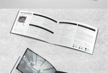 Resume/ CV Designs