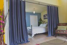 diy room devider ideas