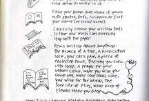 Sketchbook I Like