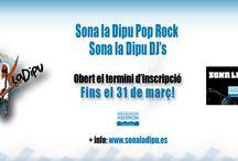 Sona la Dipu 2014