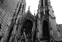 Dia de San Patricio/Melaque 2013