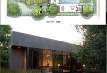 Interesująca architektura