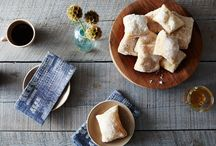 Cook this week! / by Amy Geist