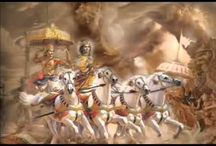 shreemad Bhagwad Gita