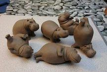 sculpturee