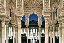 Destino: España / by Traveler Zone - Inspiración para viajar