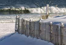 Life is Better at the Beach - Seaside Heights, NJ / #MyHometownPins