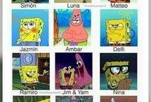 Soy Luna ❤️