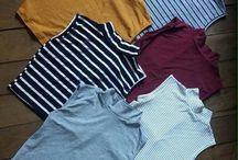 roupas que eu quero