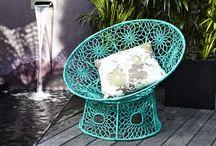 DIY : Turquoise inspiration