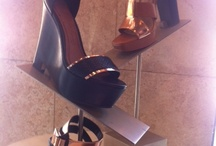Shoes OMG Shoes / by Tuni WinterPark