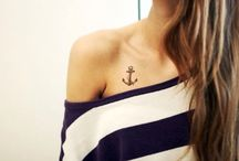 amazing tattoos ;)