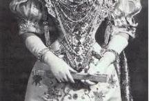 Fotos antiguas queen
