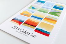 kaarten & kalenders