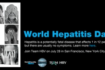Outreach / by Team HBV
