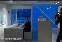 Architecture Video
