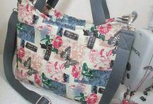 bag handmade @endscraft