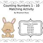 Preschool Fun! / Activities for preschool age children