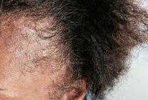 3D Volume Lash & Brow Studio / Beauty Salon, Eyelash Extension, Brow Shaping, Permanent Make-up, Micro- pigmentation, Fox Fur Lash Extensions, Mink Fur Lash Extensions, Eyebrow Extensions, Eyebrow Tinting, Lash Tinting. Lash Dip, Lash Lift, Lash Perm,