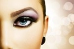 Beauty & Hairstyles / The most beautiful makeup and hairstyle pics