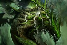 Dragões Reis